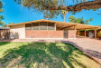 Photo of 4144 E Almeria Road, Phoenix, AZ 85008 (MLS # 5689509)