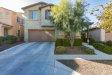 Photo of 13656 N 149th Drive, Surprise, AZ 85379 (MLS # 5689523)