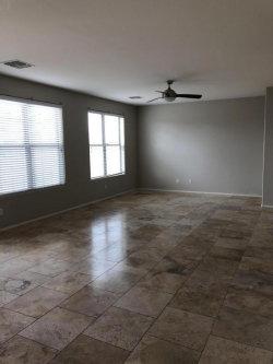 Photo of 42258 W Lunar Street, Maricopa, AZ 85138 (MLS # 5689529)