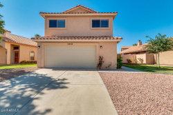 Photo of 3018 E Woodland Drive, Phoenix, AZ 85048 (MLS # 5689547)