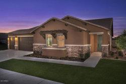 Photo of 40592 W Hopper Drive, Maricopa, AZ 85138 (MLS # 5689569)