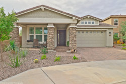 Photo of 13203 W Copper Leaf Lane, Peoria, AZ 85383 (MLS # 5689574)
