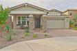 Photo of 13203 W Copper Leaf Lane, Peoria, AZ 85383 (MLS # 5689574)