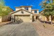 Photo of 3742 W Goldmine Mountain Drive, Queen Creek, AZ 85142 (MLS # 5689592)