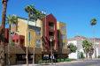 Photo of 154 W 5th Street, Unit 149, Tempe, AZ 85281 (MLS # 5689596)