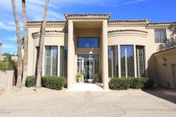 Photo of 10243 N 99th Street, Scottsdale, AZ 85258 (MLS # 5689608)