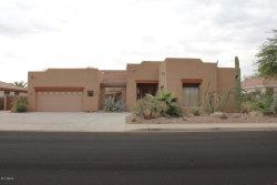Photo of 14845 W Hillside Street, Goodyear, AZ 85395 (MLS # 5689620)