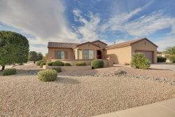 Photo of 16755 W Romero Lane, Surprise, AZ 85387 (MLS # 5689622)