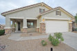 Photo of 214 W Twin Peaks Parkway, San Tan Valley, AZ 85143 (MLS # 5689624)