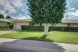 Photo of 10833 W Caron Drive, Sun City, AZ 85351 (MLS # 5689637)