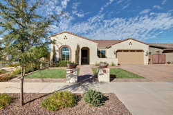 Photo of 22042 E Estrella Road, Queen Creek, AZ 85142 (MLS # 5689701)