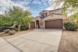Photo of 8359 W Remuda Drive, Peoria, AZ 85383 (MLS # 5689712)