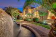 Photo of 4735 N Launfal Avenue, Phoenix, AZ 85018 (MLS # 5689732)