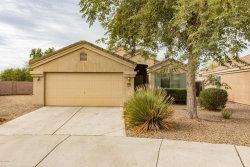 Photo of 3544 S 160th Lane, Goodyear, AZ 85338 (MLS # 5689738)