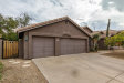 Photo of 4819 E Windstone Trail, Cave Creek, AZ 85331 (MLS # 5689747)
