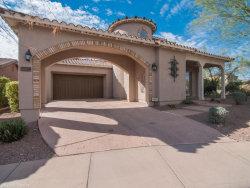 Photo of 18500 N 95th Street, Scottsdale, AZ 85255 (MLS # 5689749)