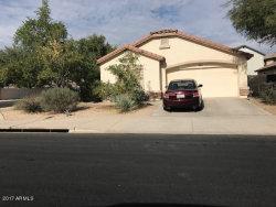 Photo of 16590 W Belleview Street, Goodyear, AZ 85338 (MLS # 5689750)