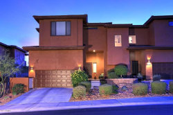 Photo of 16315 E Ridgeline Drive, Fountain Hills, AZ 85268 (MLS # 5689752)