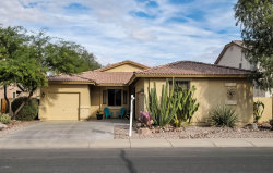 Photo of 1550 E Elaine Drive, Casa Grande, AZ 85122 (MLS # 5689772)