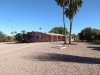 Photo of 419 S 77th Way, Mesa, AZ 85208 (MLS # 5689781)