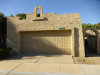 Photo of 16450 N 29th Lane, Phoenix, AZ 85053 (MLS # 5689811)