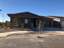 Photo of 22498 S 224th Place, Queen Creek, AZ 85142 (MLS # 5689828)