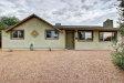 Photo of 1615 S Parkside Drive, Tempe, AZ 85281 (MLS # 5689839)