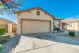 Photo of 12125 W Desert Lane, El Mirage, AZ 85335 (MLS # 5689846)
