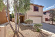 Photo of 1743 W Wildwood Drive, Phoenix, AZ 85045 (MLS # 5689851)