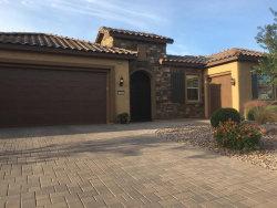 Photo of 7127 W Stony Quail Way, Florence, AZ 85132 (MLS # 5689857)