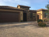 Photo of 7127 W Stony Quail Way, Florence, AZ 85132 (MLS # 5689857)