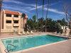 Photo of 540 N May --, Unit 2140, Mesa, AZ 85201 (MLS # 5689860)