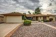 Photo of 2024 Leisure World --, Mesa, AZ 85206 (MLS # 5689871)