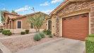 Photo of 5415 E Mckellips Road, Unit 22, Mesa, AZ 85215 (MLS # 5689877)