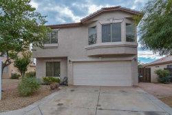 Photo of 10437 W Colter Street, Glendale, AZ 85307 (MLS # 5689880)