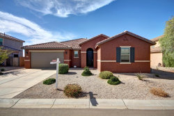 Photo of 18734 N Tanners Way, Maricopa, AZ 85138 (MLS # 5689882)
