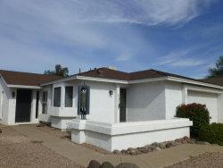 Photo of 306 W Kings Avenue, Phoenix, AZ 85023 (MLS # 5689903)