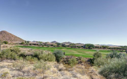 Photo of 41967 N Back Creek Court, Anthem, AZ 85086 (MLS # 5689918)