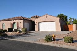 Photo of 776 E Runaway Bay Place, Chandler, AZ 85249 (MLS # 5689936)