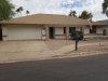 Photo of 1866 W Natal Avenue, Mesa, AZ 85202 (MLS # 5689941)