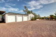 Photo of 36925 S Us Highway, Unit 93, Wickenburg, AZ 85390 (MLS # 5689952)