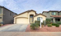 Photo of 42300 W Anne Lane, Maricopa, AZ 85138 (MLS # 5689954)