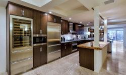 Photo of 7127 E Rancho Vista Drive, Unit 3002, Scottsdale, AZ 85251 (MLS # 5689967)