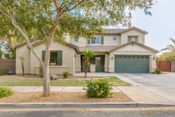 Photo of 19183 E Canary Way, Queen Creek, AZ 85142 (MLS # 5689983)