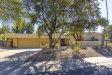 Photo of 8101 E Del Tiburon Drive, Scottsdale, AZ 85258 (MLS # 5689985)