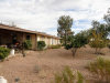 Photo of 10954 N Hohokam Road, Florence, AZ 85132 (MLS # 5689989)