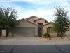 Photo of 13724 W Solano Drive, Litchfield Park, AZ 85340 (MLS # 5689996)
