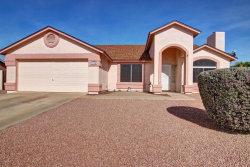 Photo of 8156 E Fairfield Street, Mesa, AZ 85207 (MLS # 5690004)
