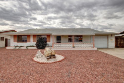 Photo of 10801 W Sun City Boulevard, Sun City, AZ 85351 (MLS # 5690015)