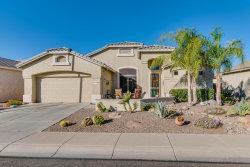 Photo of 17936 N Linkletter Lane, Surprise, AZ 85374 (MLS # 5690048)